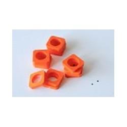 1-vormen (20 stuks)